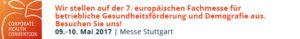 Corporate-Health-Convention_Signatur_Aussteller